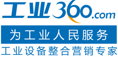 广州安菲环保科技有限公司