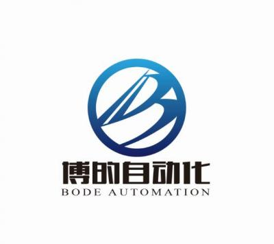上海博的自动化设备有限公司