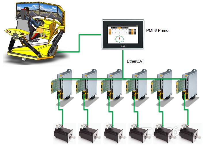 亳州多功能厅装P2.5LED电子显示屏一平方 亳州多功能厅装P2.5LED电子显示屏一平方